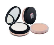 Wonder Touch High Cover Foundation