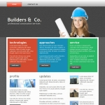 Builders And Co