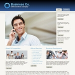 Business Co