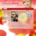 Linda Website