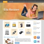 Ella Reviews